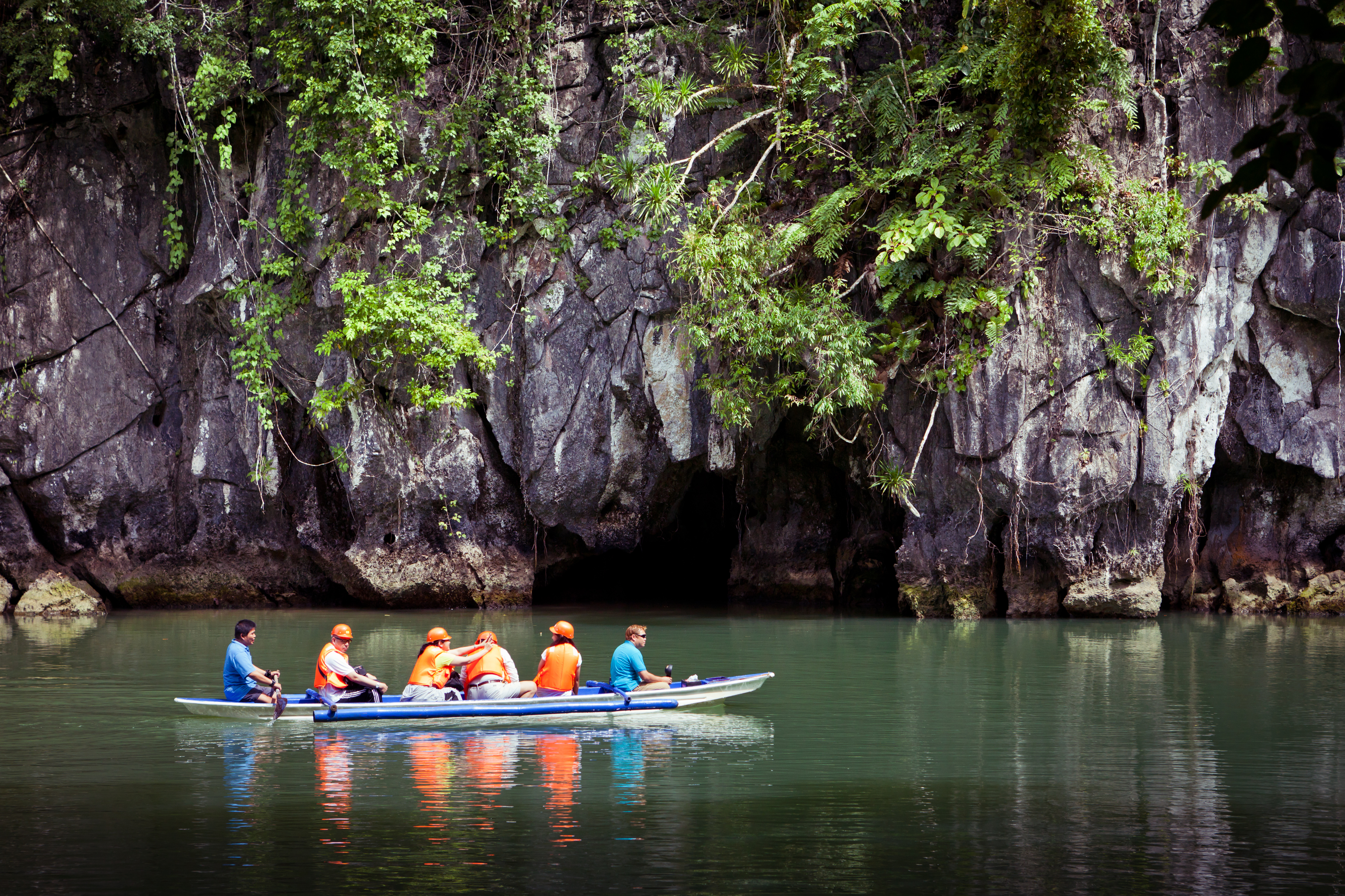 Best Palawan Hotels and Resorts Promo Tours and Packages