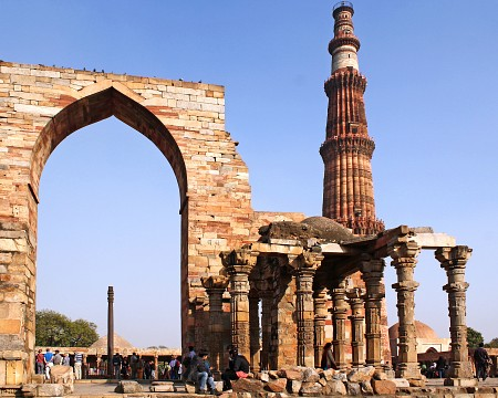 Qutub