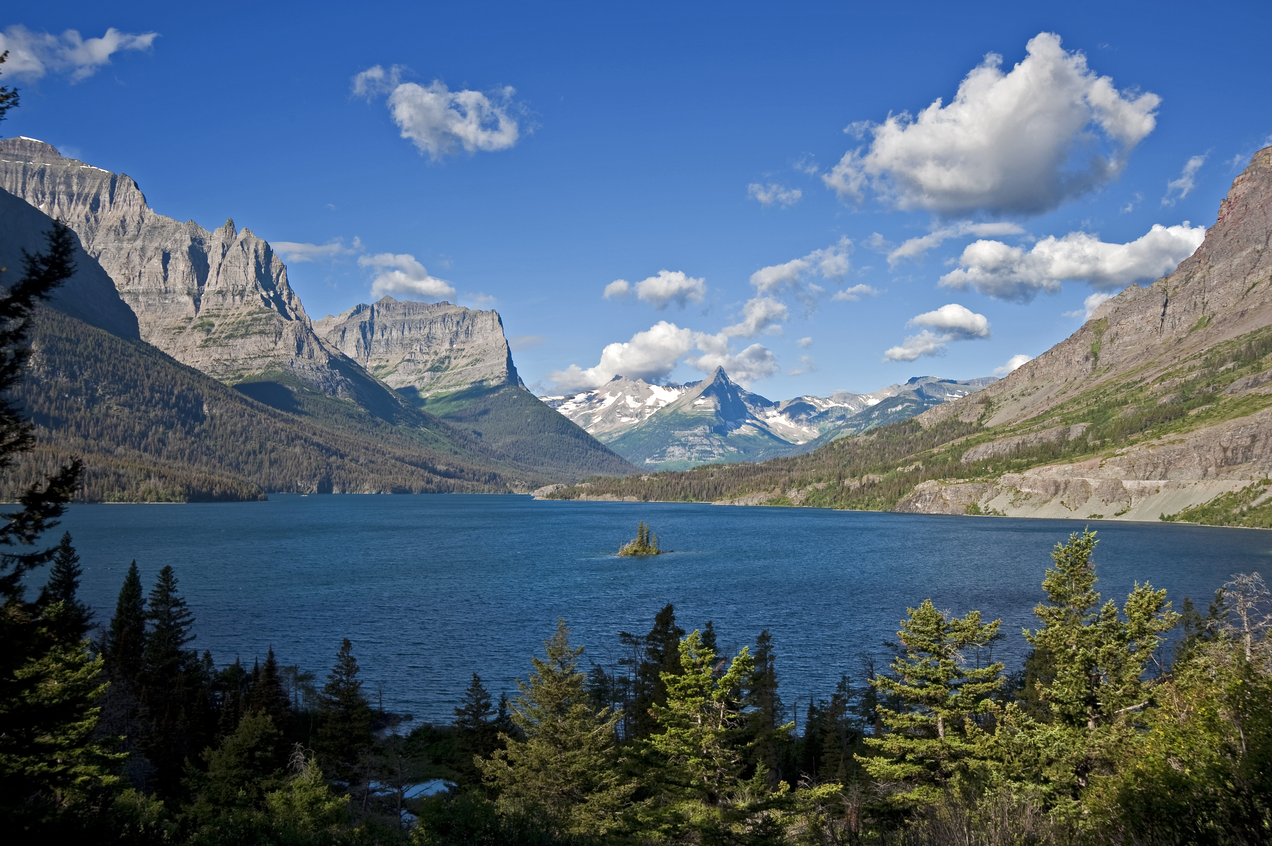 map of montana with Saint Mary Lake on 2560992 in addition Saint Mary Lake likewise Mt mtn photo page besides Feisty Pets Monkey Grandmaster Funk 1999 as well VCii Helena Montana.