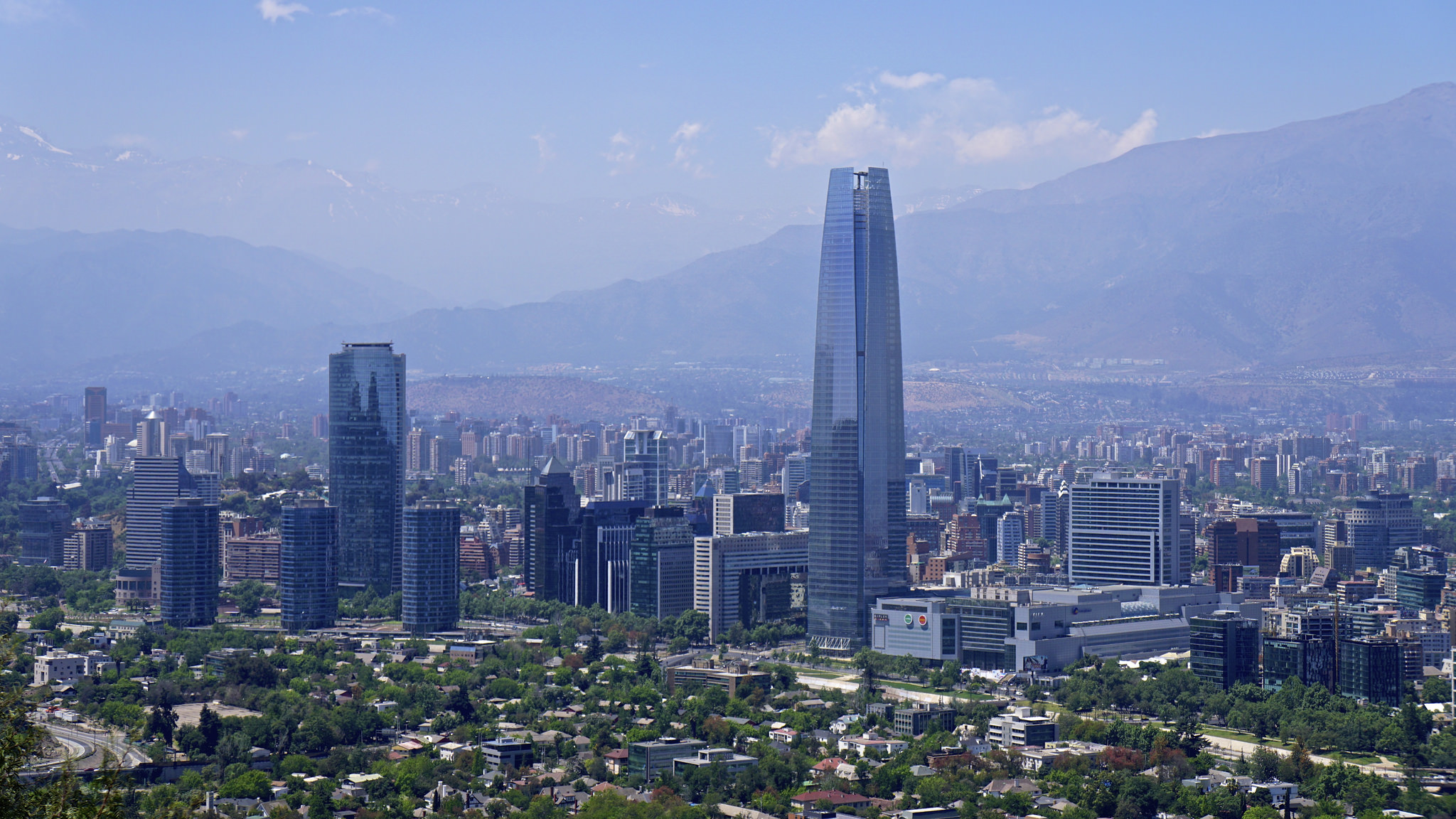 Scenic Attractions additionally Santiago Chile Skyline likewise N'Djamena Map Satellite Google further Adelaide Australia Map Cities besides Maldives Map. on world map with cities