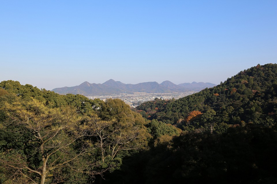 5D3L4307.JPG - Sanuki Mountains