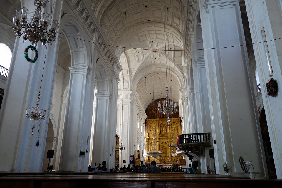 - Se