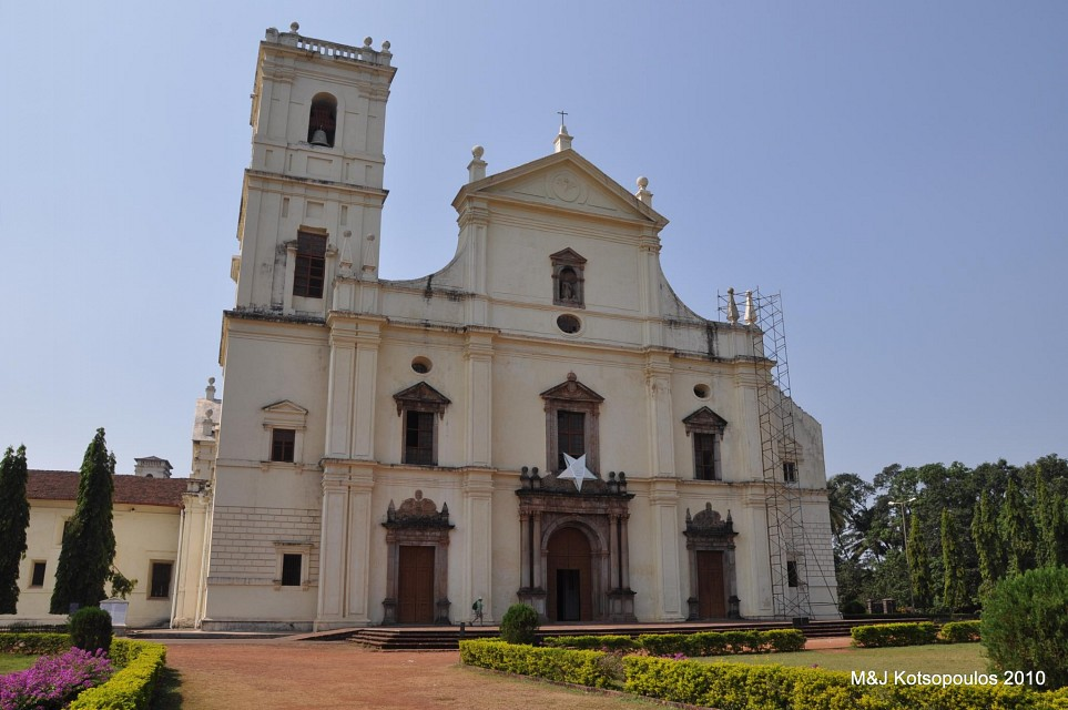 Se Cathedral - Se Cathedral