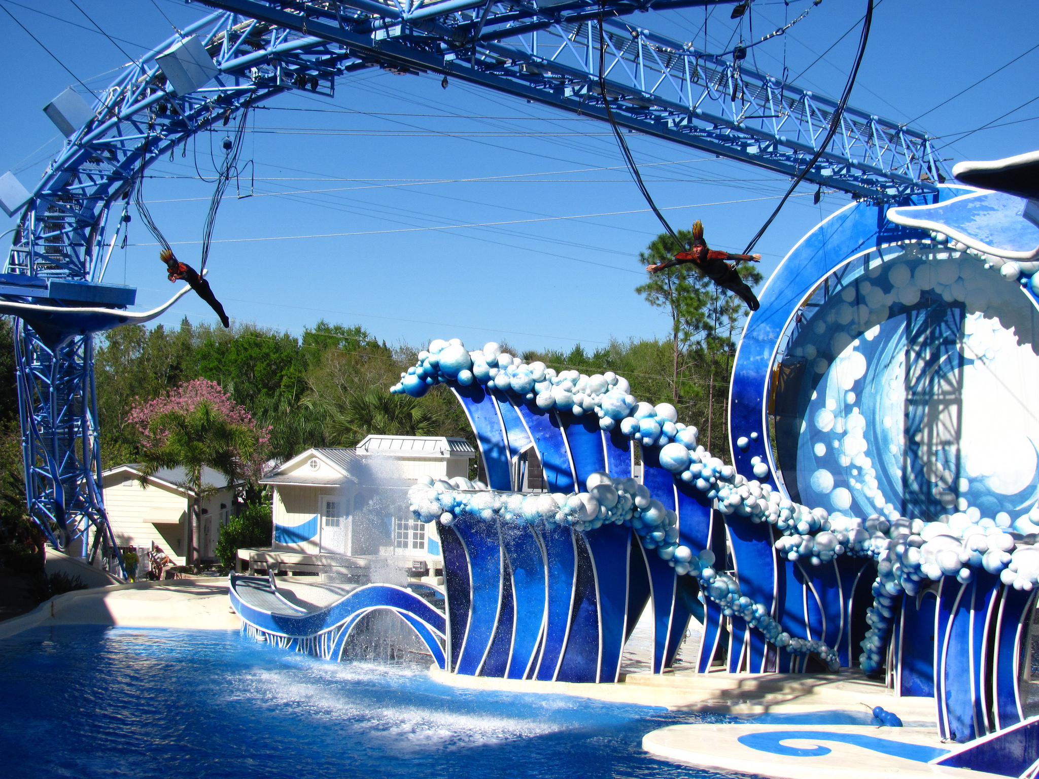 Image Result For Busch Gardens Free Ticket For P Holders