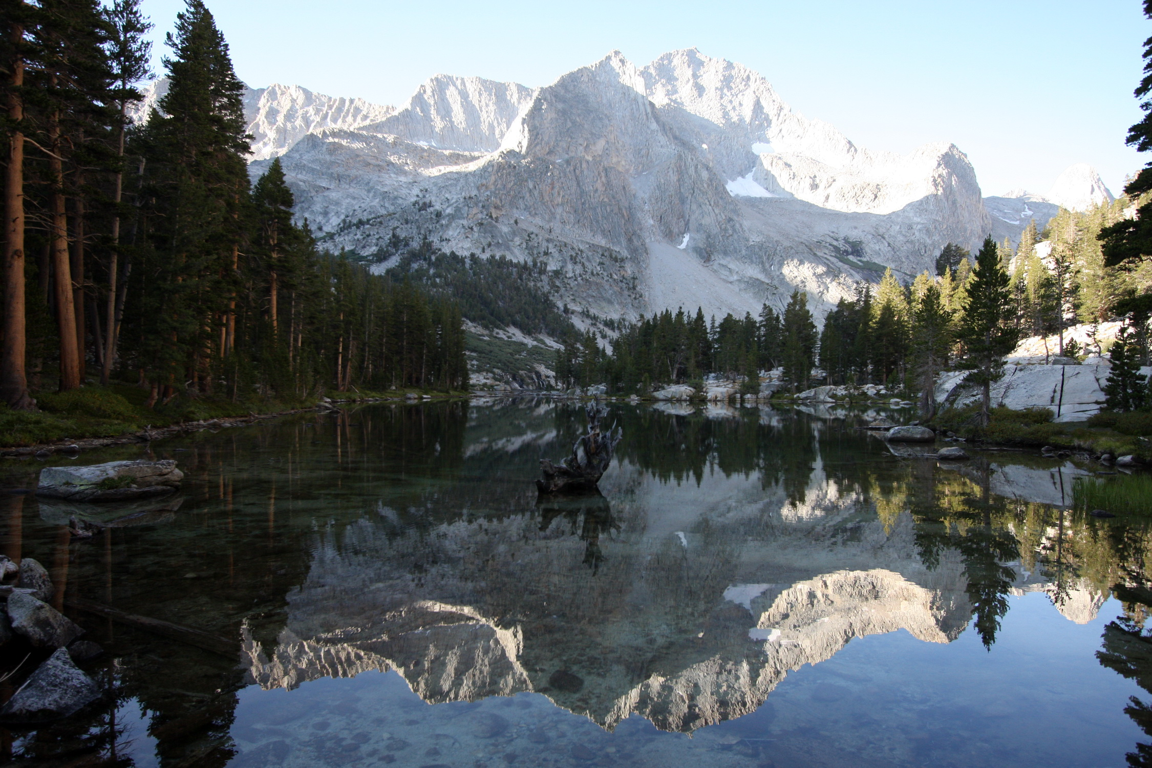 Connu Sequoia National Park - National Park in California - Thousand Wonders JA91