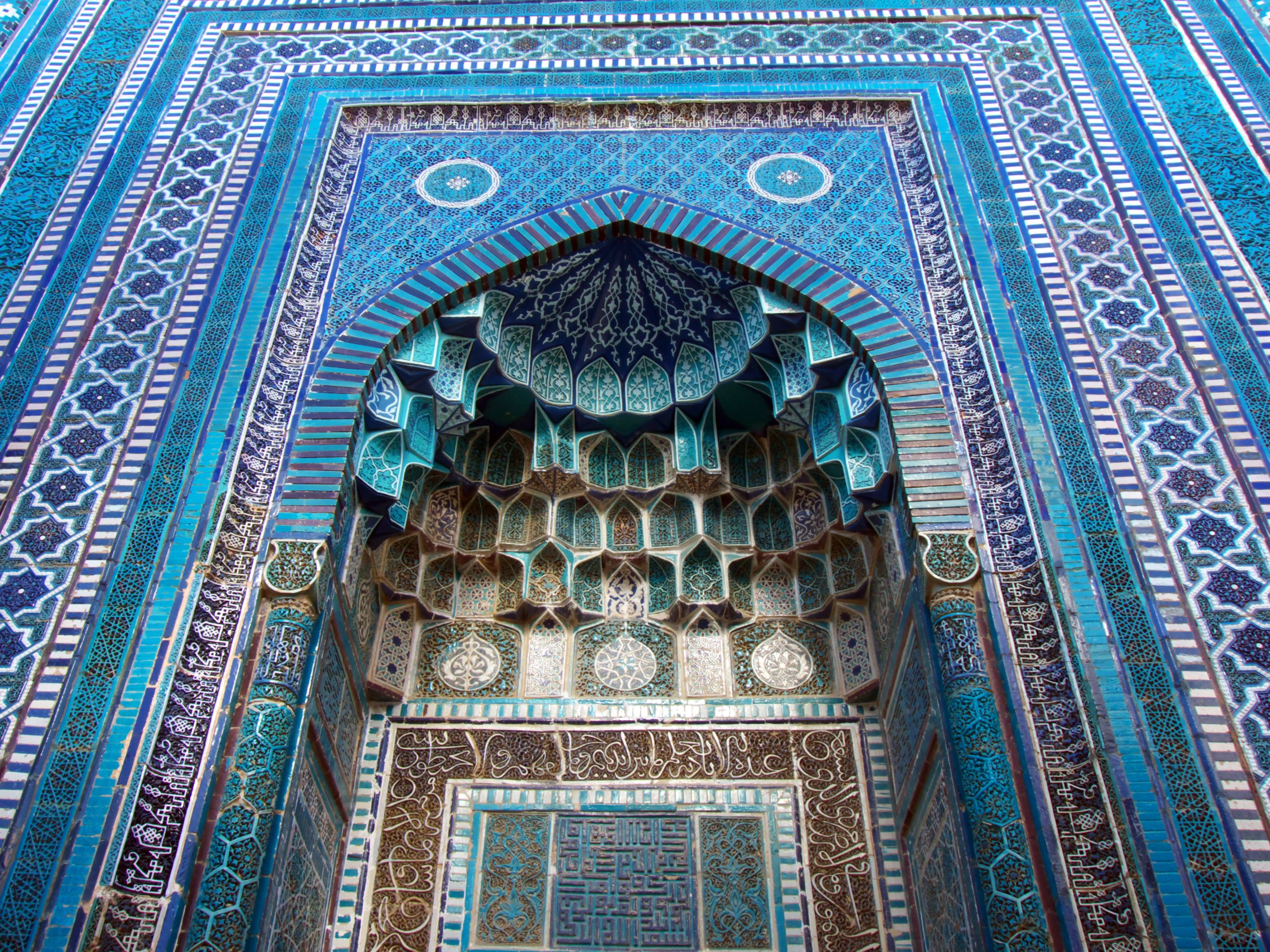 Image result for Samarkand