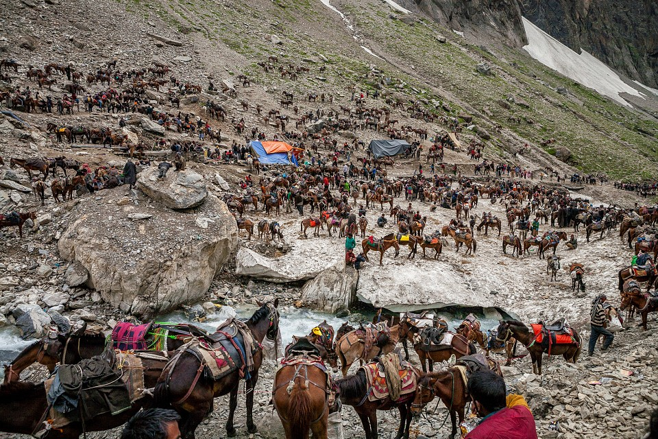 India -