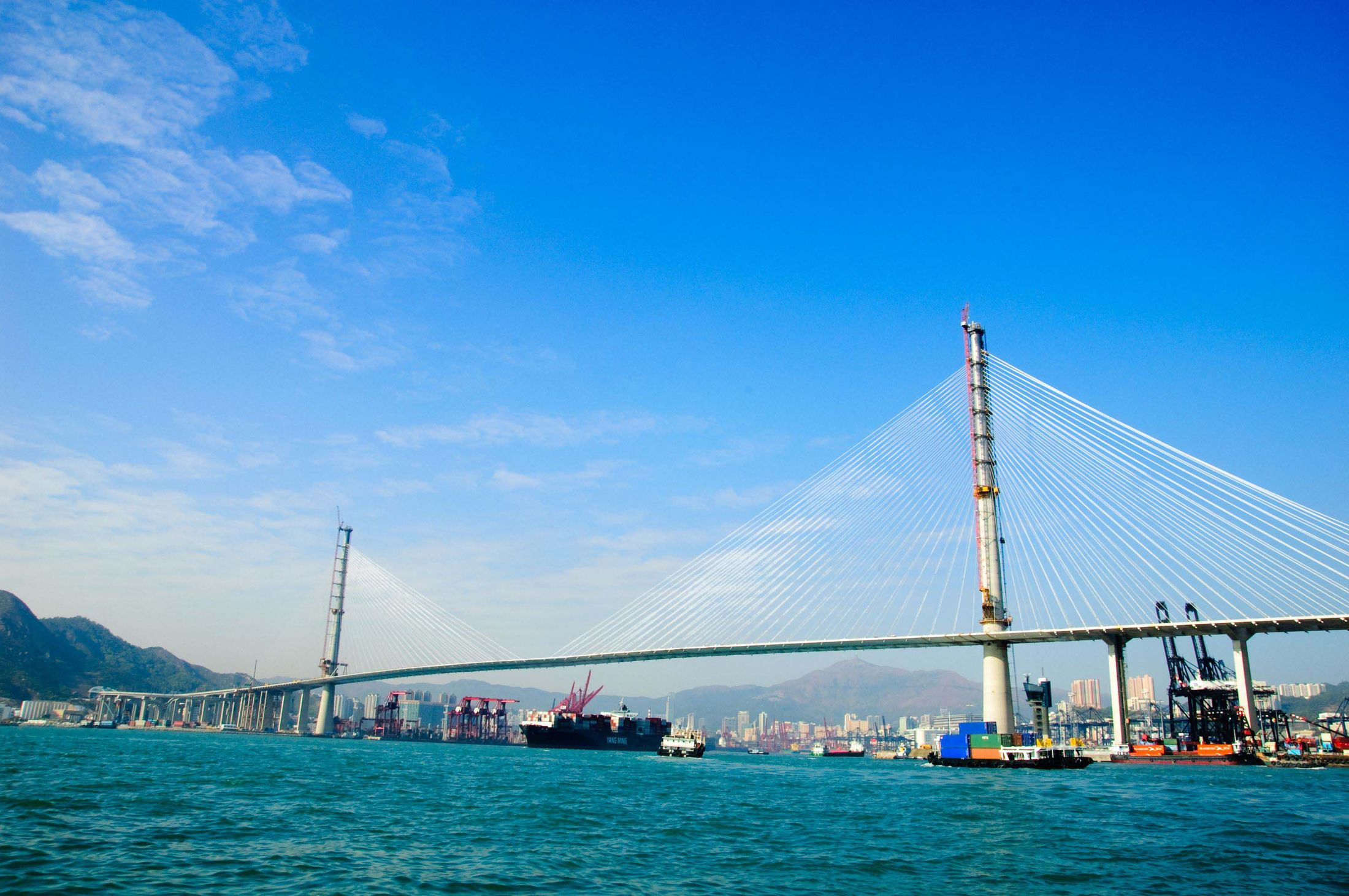 map of macau and hong kong with Stonecutters Bridge on Wuhan Metro also Wenzhou photo together with Suvarnabhumi Airport furthermore Contact Asia Pacific also Carte Du Macau Monde.