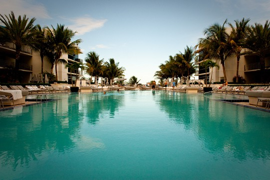 The Ritz-Carlton, South Beach