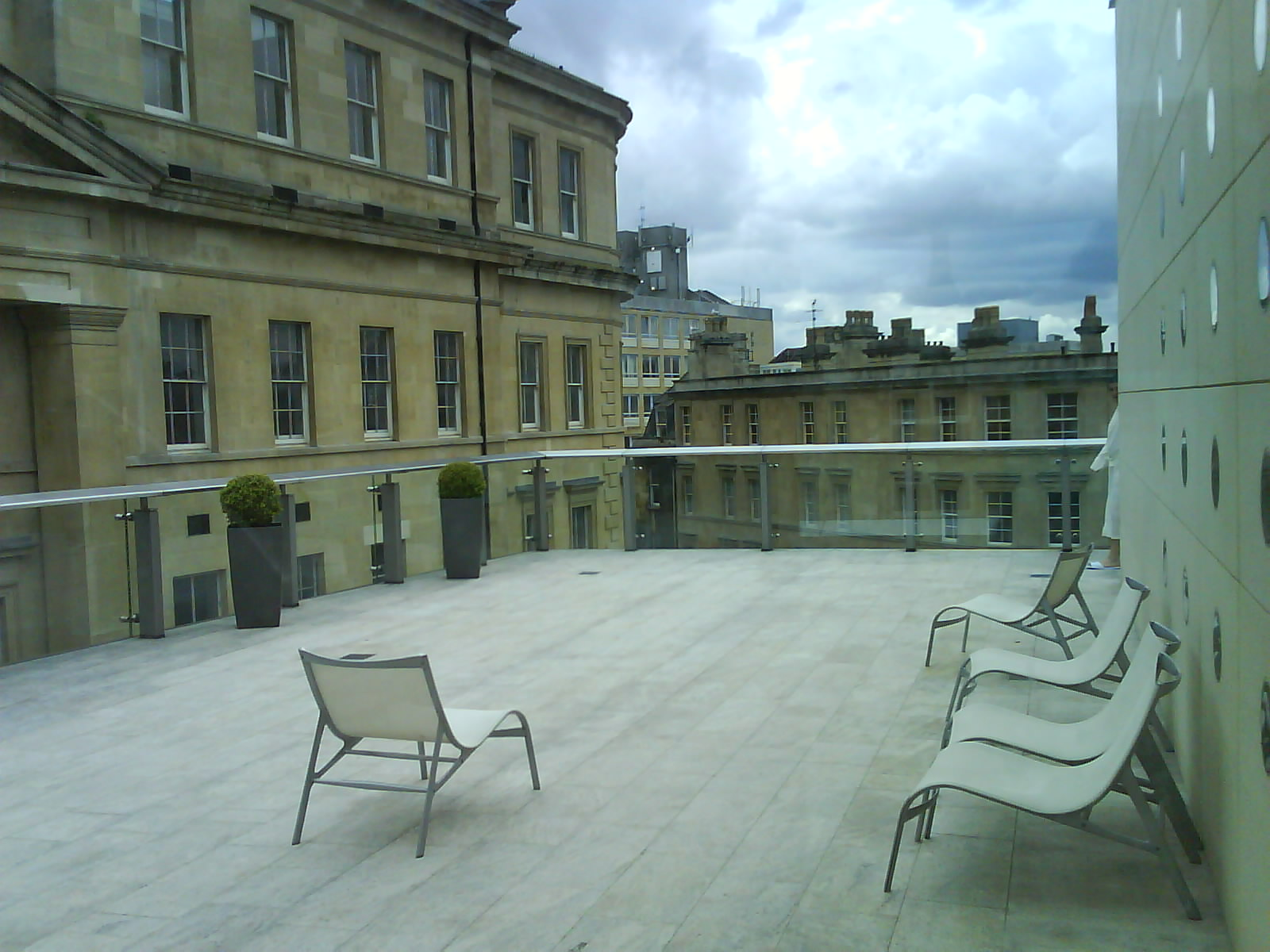 Thermae bath spa public building in bath thousand wonders for St mary redcliffe swimming pool