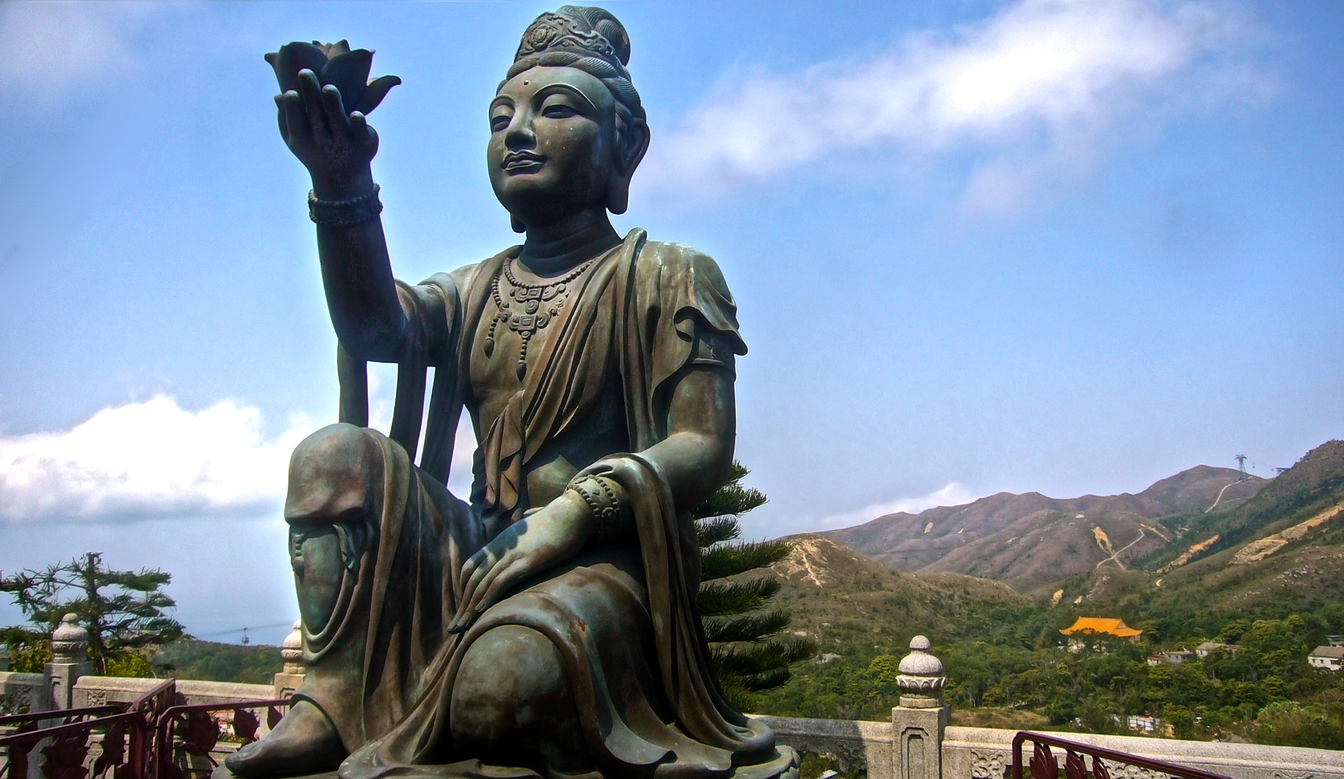 tian tan Hotels near or close to giant buddha (tian tan) in hong kong area find deals and phone #'s for hotels/motels around giant buddha (tian tan.