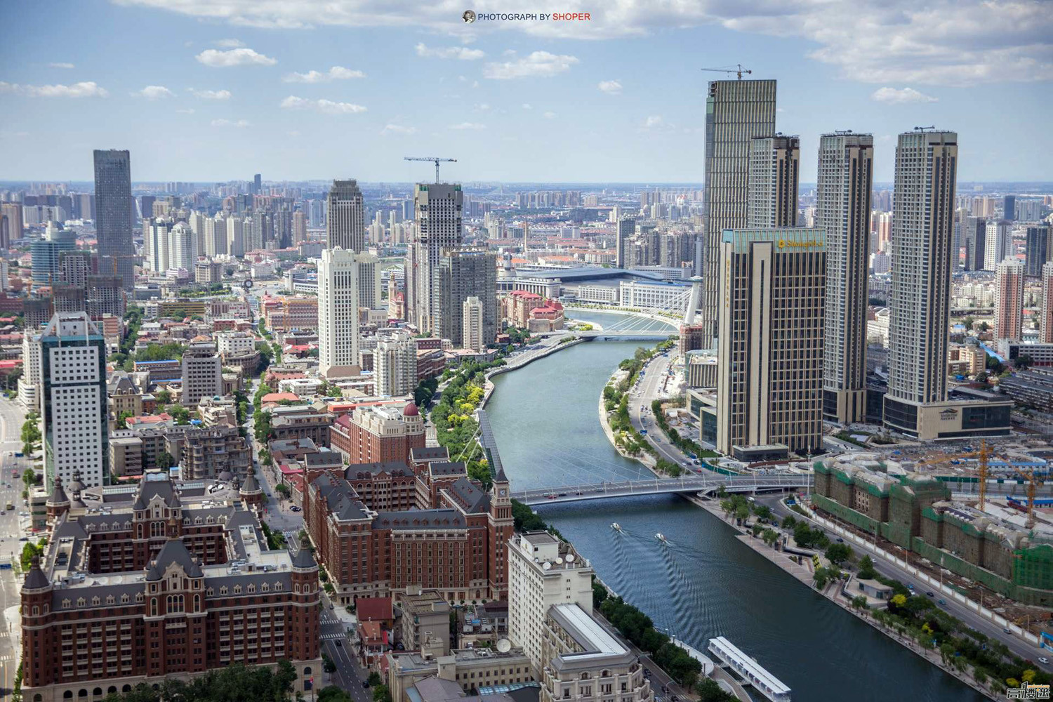 What Is Asia S Largest City