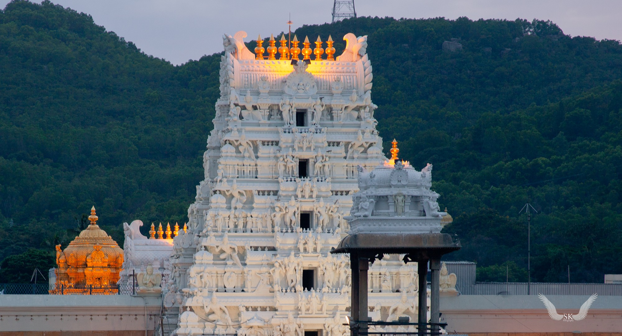 hd world map download with Tirumala Venkateswara Temple on 15061215328 together with 16392 Desktop Wallpapers Middle East as well Large Australia Map further Tirumala Venkateswara Temple as well .
