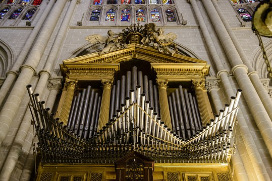 Another Favourite