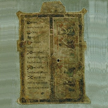 Page from the #Book of