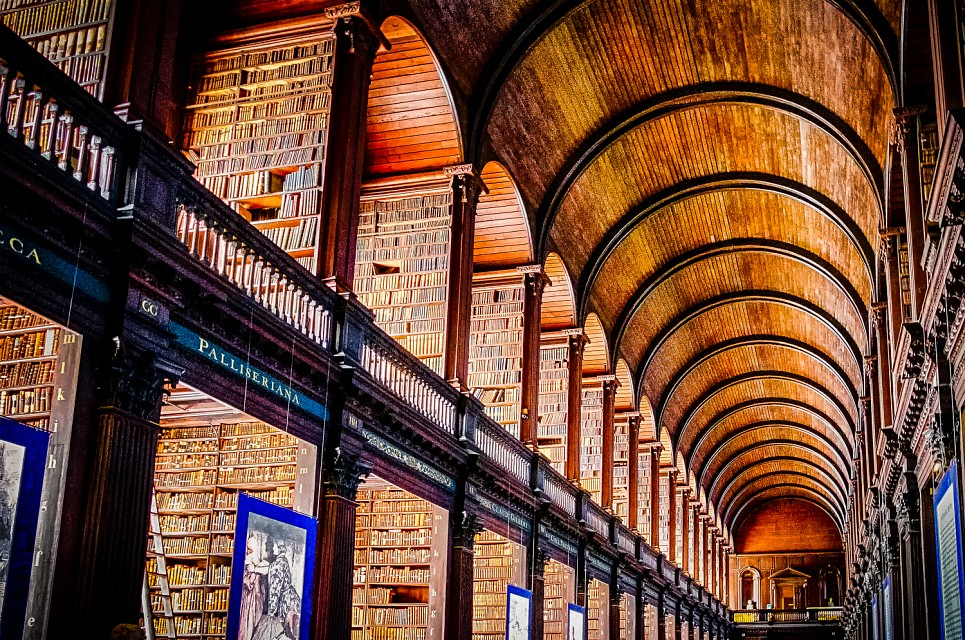 DSCF3850_HDR-Edit-3.jpg - Trinity College Library