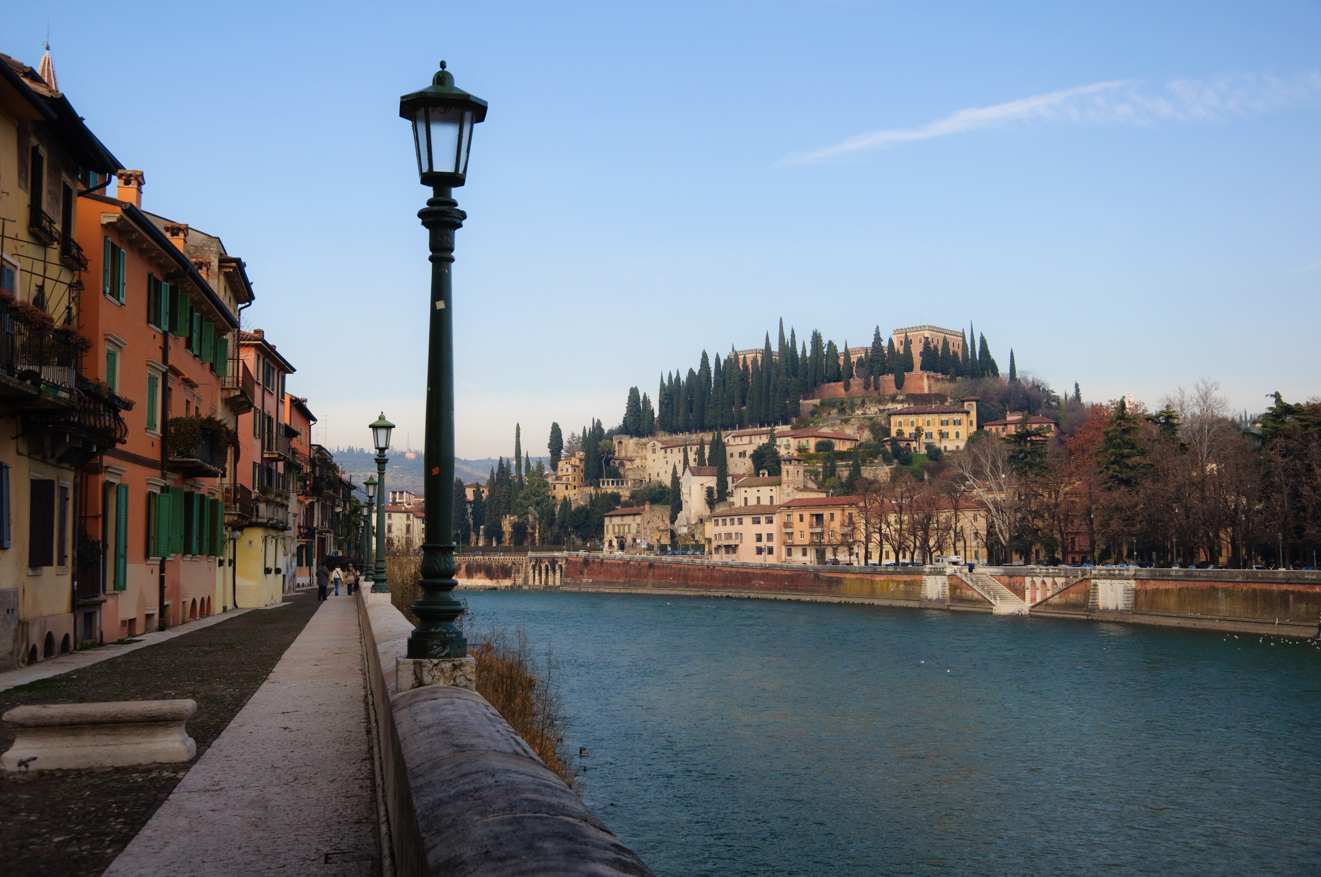 top 10 things to see in verona italy