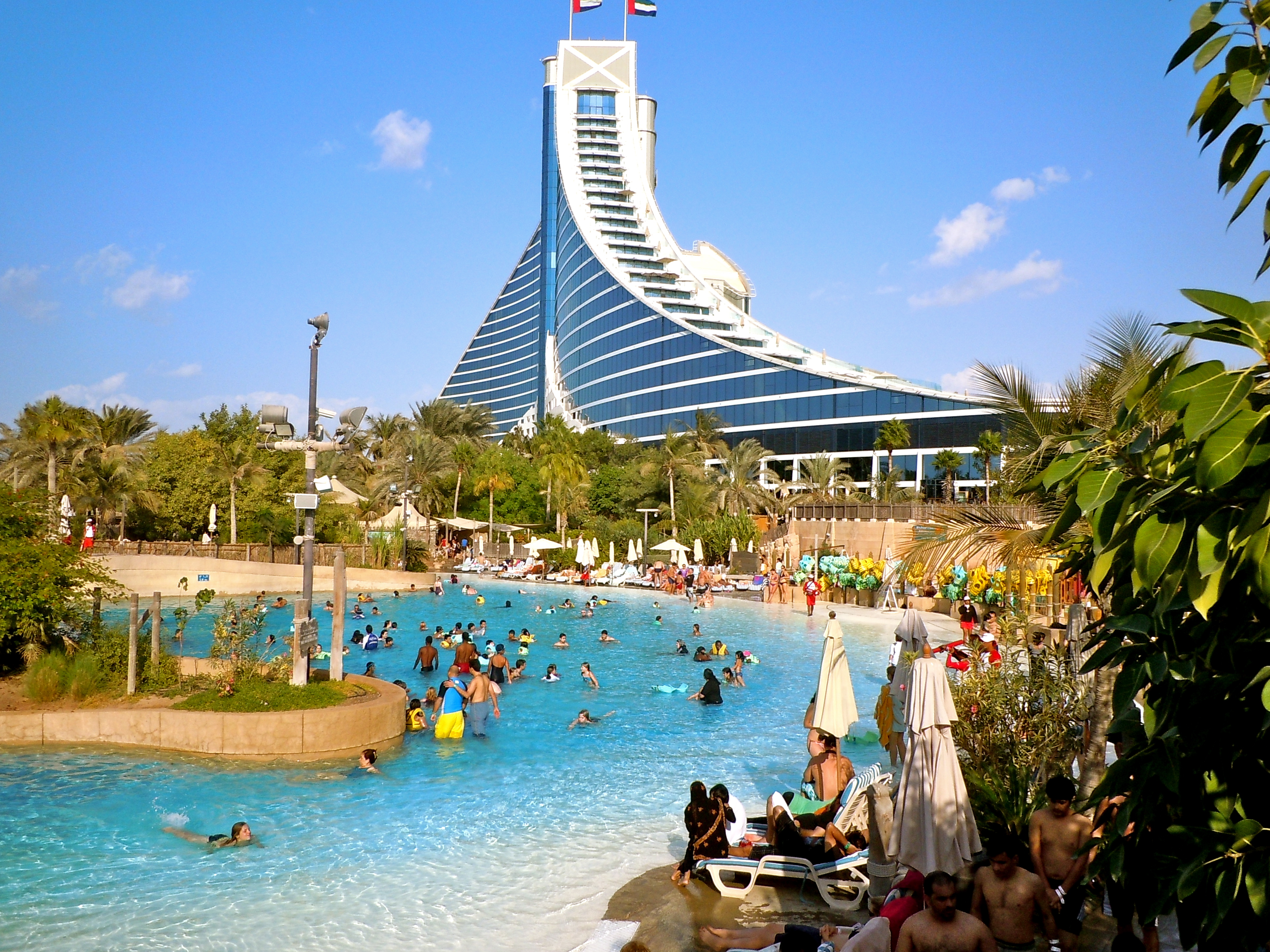helicopter rides in la with Wild Wadi Water Park on Coachella in addition Ariana Grande Austin Mahone Macys Thanksgiving Day Parade Recap besides Helicoptertourspictures further Downtownlosangeleshelicopterviews moreover Dodger Stadium Wallpaper Downtown La.