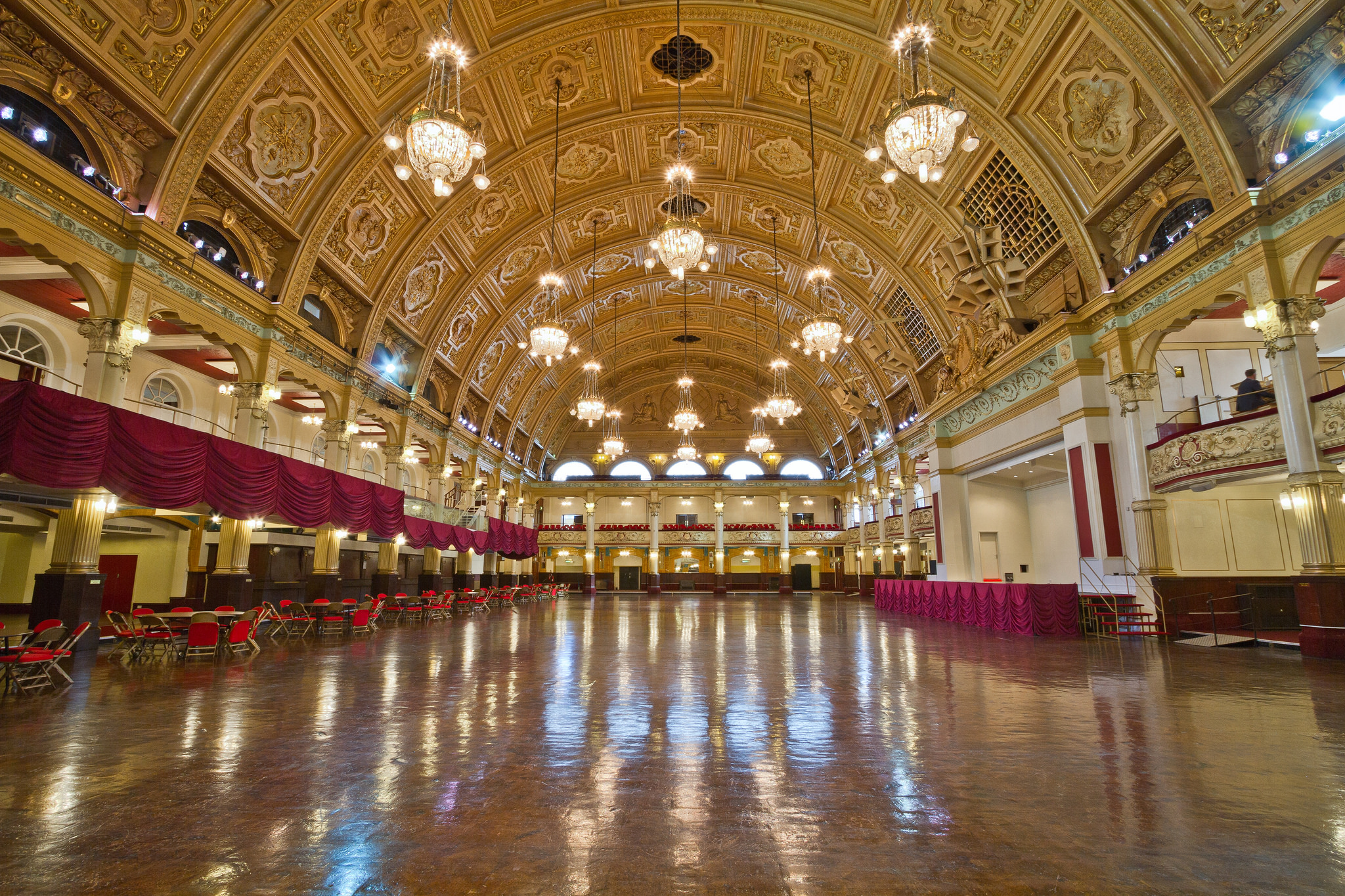 Ordinary Hotels Near The Winter Gardens Blackpool Part - 5: ... Marvelous Blackpool Hotels Near Winter Gardens Part - 12: Cover Photo  Full ...