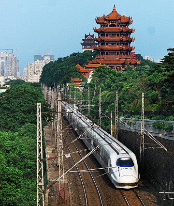 CRH2A